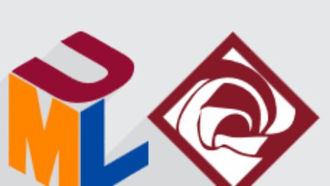 دانلود آموزش مدل سازی UML با نرم افزار Rational Rose